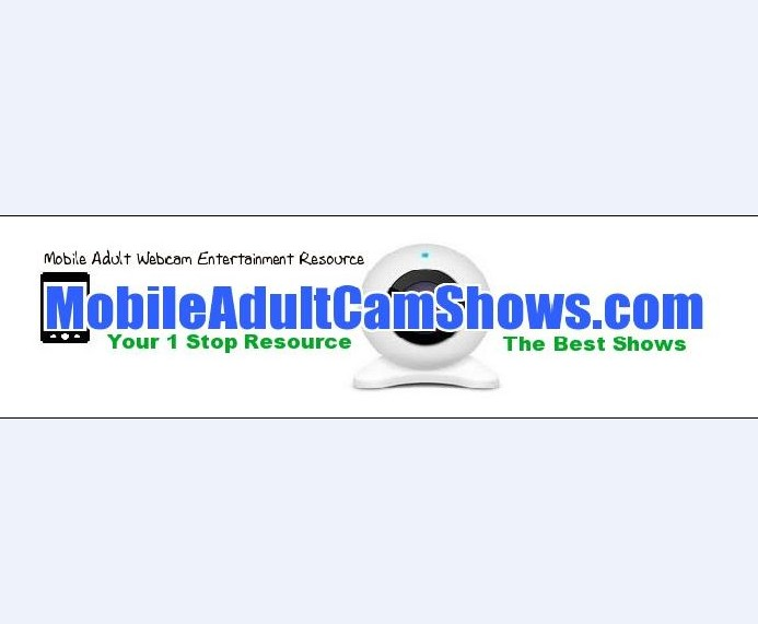 mobile adult cams