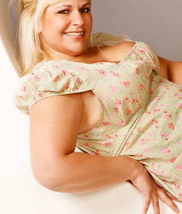 BBW friends dating site is one of the fastest growing BBW dating sites online.
