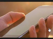 Top Mobile Live Sex Webcams