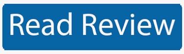 mobile cam site reviews