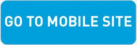 best mobile adult cam site