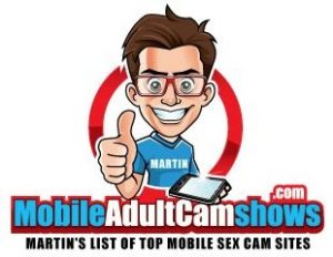 Mobile Sex Cams