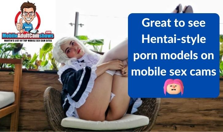 3d mobile sex games