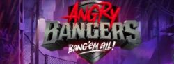 Angry Bangers