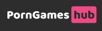 Porn Games Hub